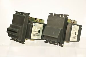 2 Mars Electronics Replacement Dollar Bill Acceptor Changer Al4 r1 111496187