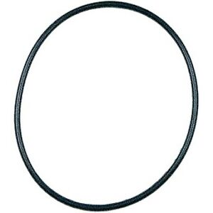 68203 Bosch Fuel Pump Gasket Gas New For 240 Pickup Hardbody Truck Pulsar Coupe