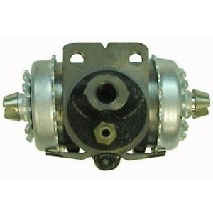 134 80021 Centric Wheel Cylinder Front Or Rear New For Chevy Chevrolet Truck Ak