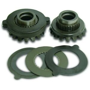 Ypkd60 T L 35 Yukon Gear Axle Spider Kit Front Or Rear New For Chevy Suburban