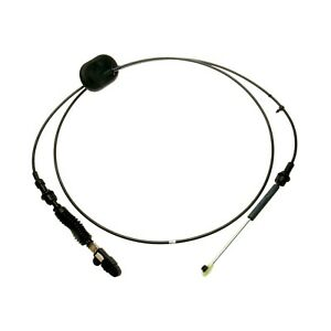 15037353 Ac Delco Shift Cable New For Chevy Suburban Chevrolet Tahoe C1500 Truck