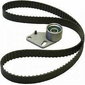 Tck071 Gates Timing Belt Kit New For Executive Le Baron Town And Country Ram Van