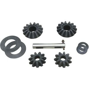 Ypkgm8 5 s 28 Yukon Gear Axle Spider Kit Front Or Rear New For Chevy Suburban