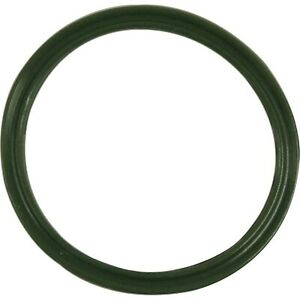 52129436aa Fuel Tank Vent Valve Seal Gas New For Town And Country Dodge Ram 1500