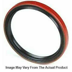 710319 Timken Output Shaft Seal Front New For Chevy Ram 50 Pickup Truck J Series