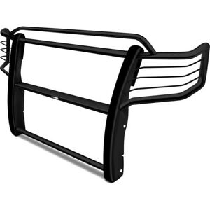 40 3545 Westin Grille Guard New For Ram Truck Dodge 1500 Classic 2019