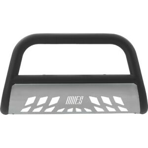 P35 2004 Aries Bull Bar Front New For Toyota Tundra Sequoia 2008 2019