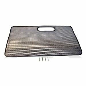 J070109 1037460 488439 Rt34050 Rt Off Road Grille Screen New For Jeep Wrangler