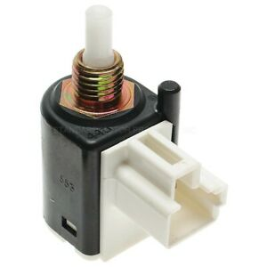 Ns 149 Clutch Pedal Ignition Switch New For Chevy 4 Runner Toyota Tacoma Corolla