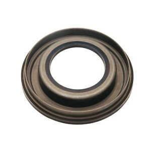 24208641 Ac Delco Automatic Transmission Piston New For Chevy Olds Cavalier Vue