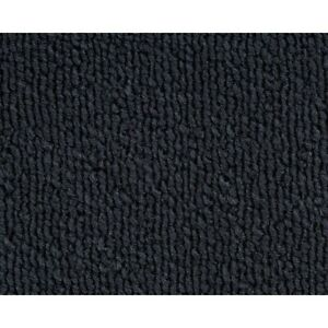 1411 0012602 Newark Auto Products Carpet Kit Front Rear New For Grand Prix