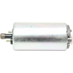 950 0150 Denso Electric Fuel Pump Gas New For Chevy 4 Runner Truck Toyota Camry