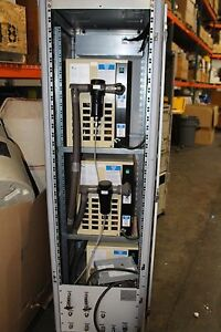 Horiba Dilution Air Condition Ingersoll Rand Tms0012