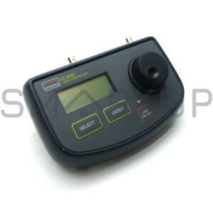 Used Tested Synrad Uc 2000 Universal Laser Controller