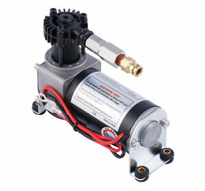 Firestone 9377 Air Compressor