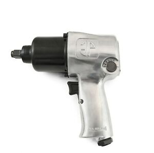 Astro Pneumatic 1812 1 2 Super Duty Impact Wrench