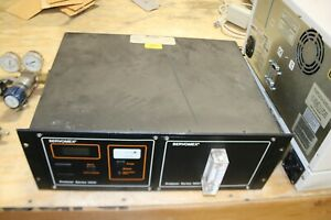 Servomex Analyzer Series 1400