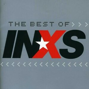 INXS The Best Of INXS New CD $14.30