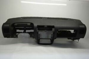 2006 2010 Hummer H3 Dash Board Dashboard Instrument Panel Cover Trim Oem