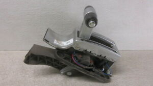 2005 2010 Ford Mustang Automatic Floor Shifter Assembly Oem Lkq
