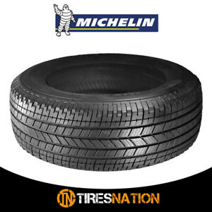 1 New Michelin Primacy Xc 275 65r18 116t Tires
