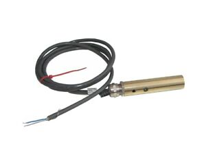 Johnson Level Red Industrial Alignment Dot Laser W 4 24v Dc Connector