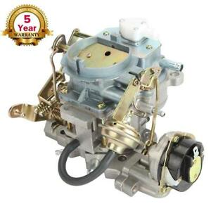 Carburetor For Jeep Bbd 6 Cyl engine 4 2 L 258 Cu Engine Amc Carb 8308 8349 8351