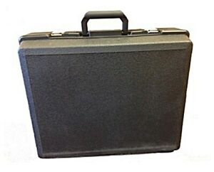 Agl Special Transit Carrying Case