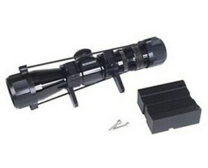 Spectra Precision Scope Kit Dg511 And Dg711 Pipe Laser