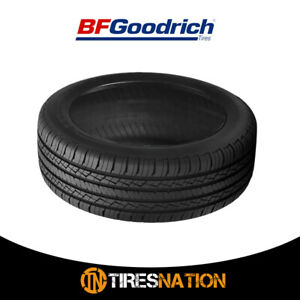 1 New Bf Goodrich Advantage T a Sport 195 60r15 88h Tires