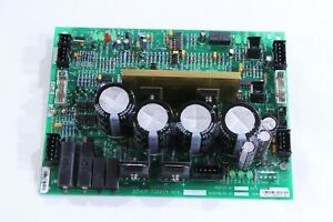 Philips Big Bore Ct Scanner Parts P n Sp73222102ind
