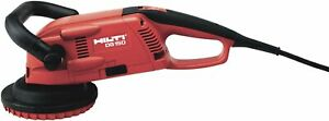 Hilti 3545530 Dg 150 Starter W Cups Cutting Sawing Grinding