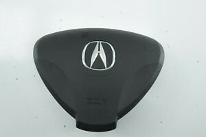 Acura Tl Driver Steering Wheel Airbag Air Bag Oem 09 14