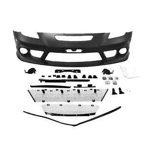 Cpp Front Bumper Cover For 00 05 Toyota Celica To1000265