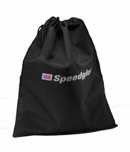 3m 06 0500 65 Protective Bag Welding Safety