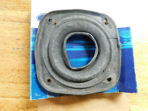 Nos 1971 1972 1973 Ford Galaxie Ltd Thunderbird Gas Fuel Tank Filler Neck Seal