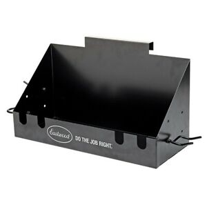 Eastwood Body And Fender Work Stand Tool Box Tray Heavy Steel Construction