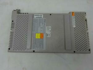 Avaya Partner Acs 103r1 700316474 R7 509 Processor Circuit Card