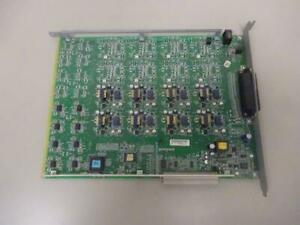 Comdial Fxistm 08 Circuit Card