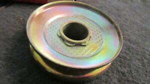 Nos 1971 Ford Galaxie Ltd Country Squire Thunderbird 400 429 Alternator Pulley