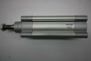 Festo Pneumatic Cylinder Double Action Dsbc 50 80 ppva n3