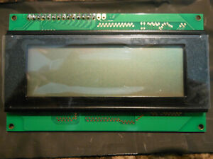 Sun Snap On Ac Recovery Recycling Display Board Eap0200l00a Eco Xtreme