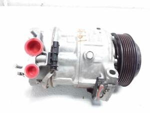 Ac Compressor Fits 10 17 Range Rover 830063 Id Cpla19d629bf