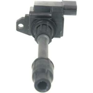 Front Direct Fit Ignition Coil For 2000 Infiniti I30 Nissan Maxima