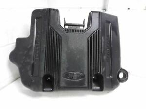 Expediton 2018 Engine Cover 826431