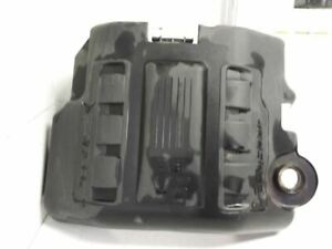 Expediton 2015 Engine Cover 753594