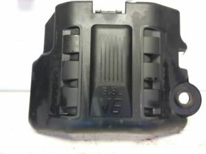 F150 2013 Engine Cover 718156
