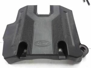 F150 2019 Engine Cover 840237