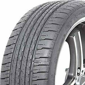 4 new 165 50r15 Achilles Atr k Economist 75v Summer Tires Man165015