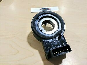 New Oem Steering Wheel Position Sensor 2007 2010 Gm Trucks See Fitment